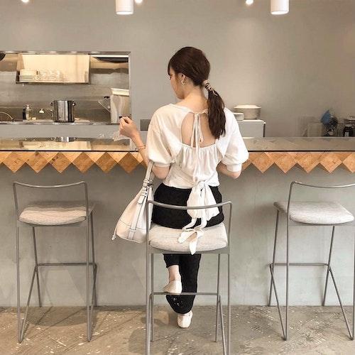 膳cafe