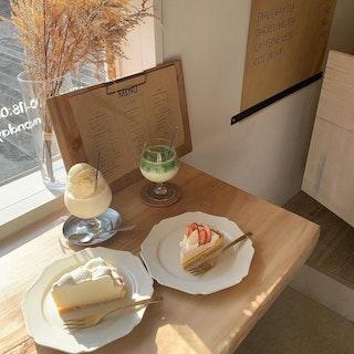 White.cafe