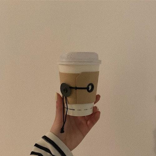 Little cloud coffee