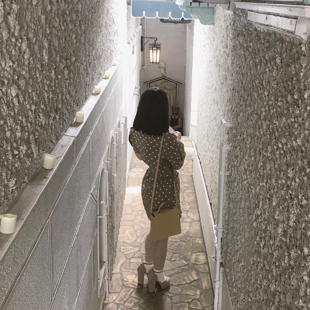 プラトン装飾美術館(兵庫 神戸)