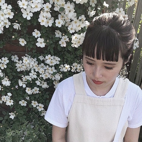 白×白+黒