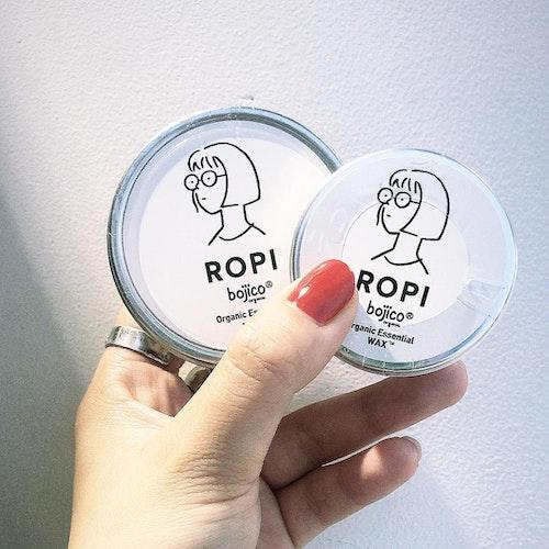 ROPI ヘアワックス