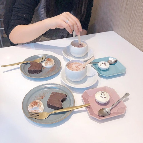 Bonnel Cafe ONARI Terrace(神奈川・鎌倉)