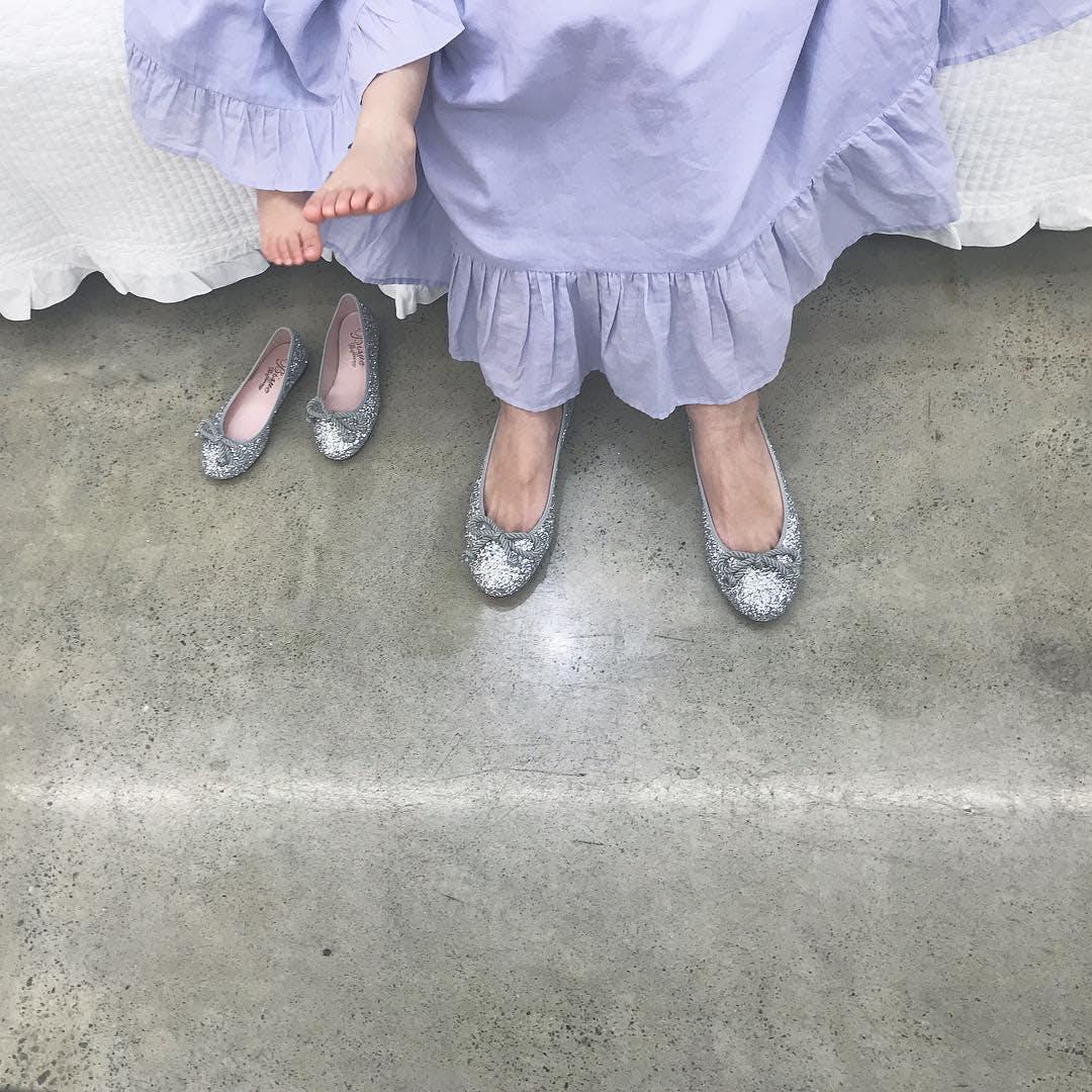 bisueballerinas