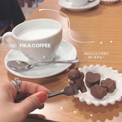 fikacoffee