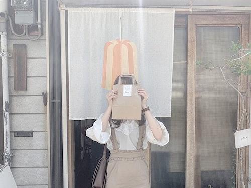 カヌレ堂 Canelé du Japon(大阪・難波)