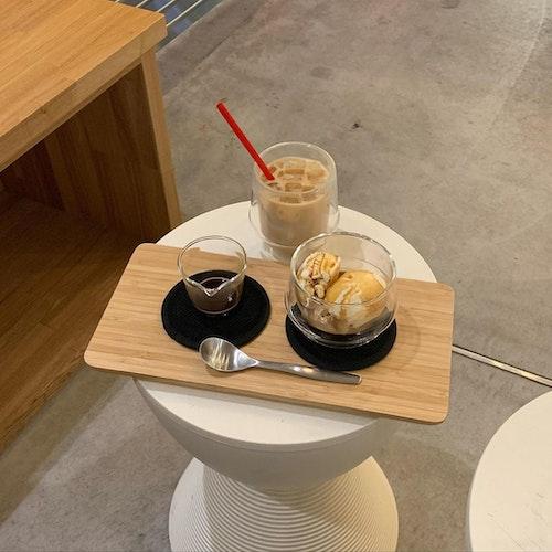 cafe KIKUYA