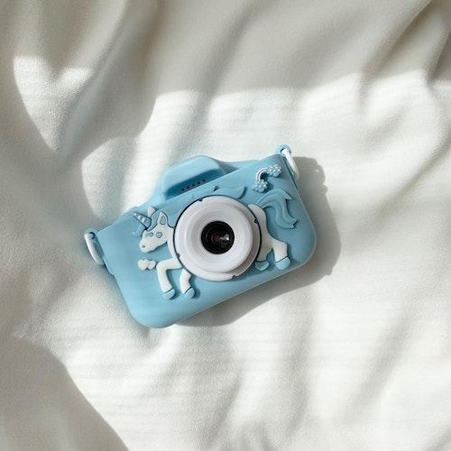 キッズカメラ