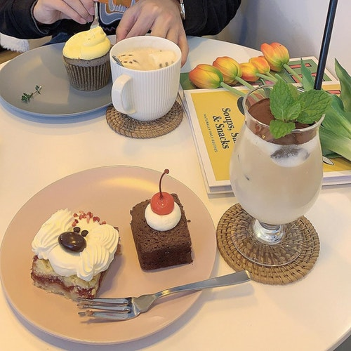 cafesketch
