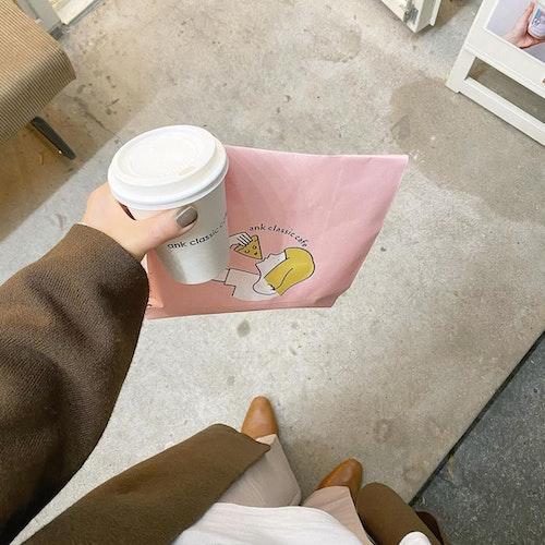 ankclassic cafe