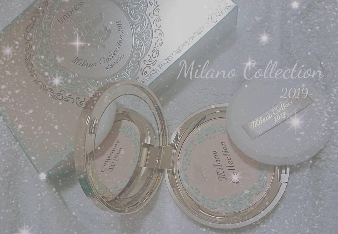 ミラノコレクション
