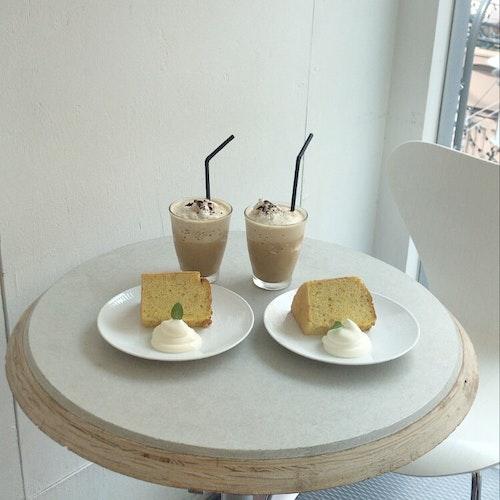 CAFE FACON ROASTER ATELIER