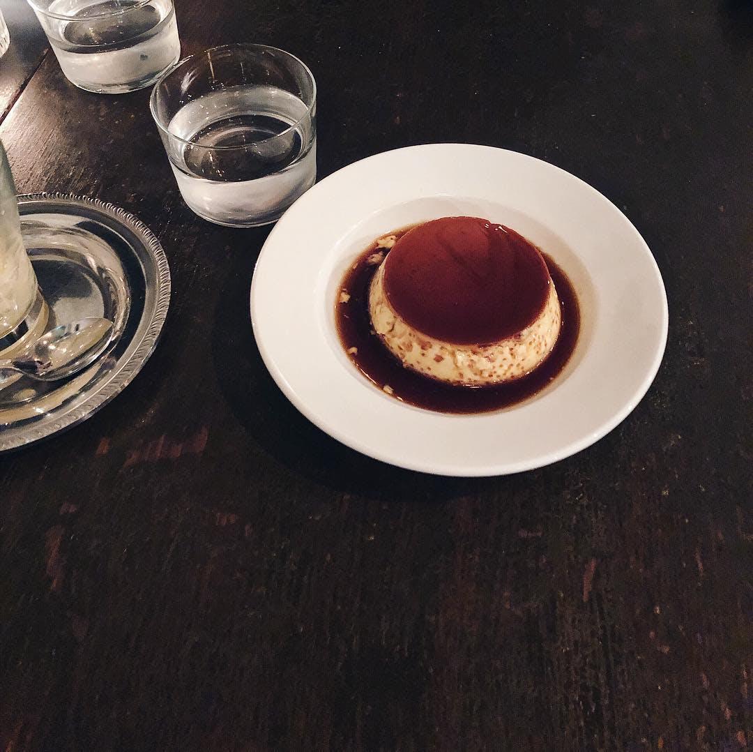 CAFE Barney(東京・代々木)