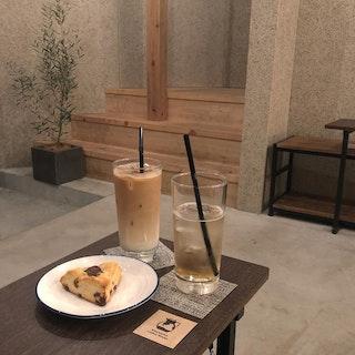 alternative coffee works