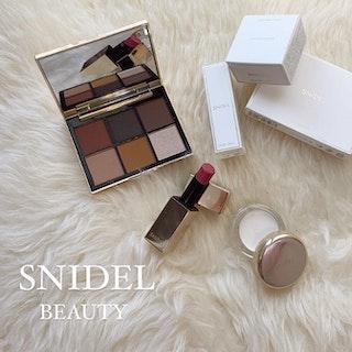 SNIDEL BEAUTY
