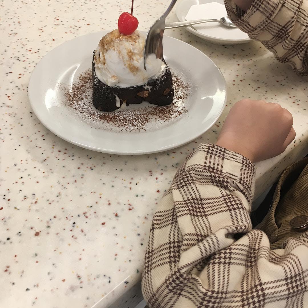 BIG BABY ICE CREAM(神奈川・新丸子)