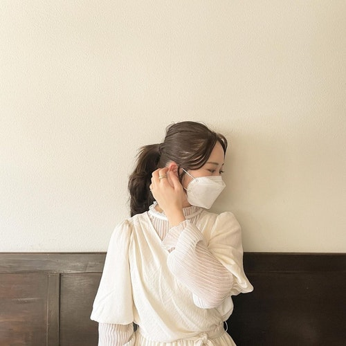 kf94 マスク
