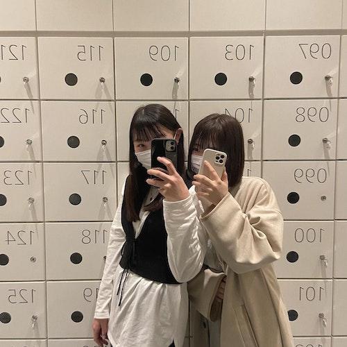 入館料0円美術館