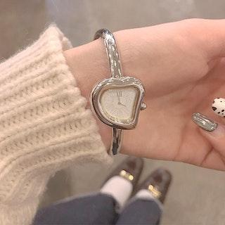 ヴィンテージ風時計