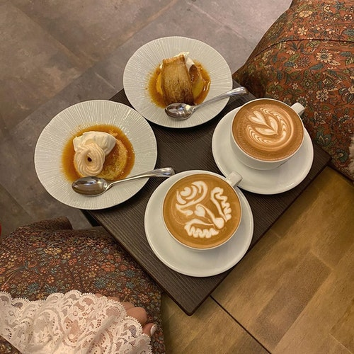 Sukemasa Coffee