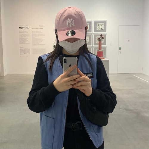 Diesel Art Gallery
