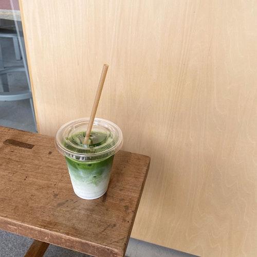 うつわとカフェ Lim.