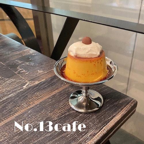no.13cafe