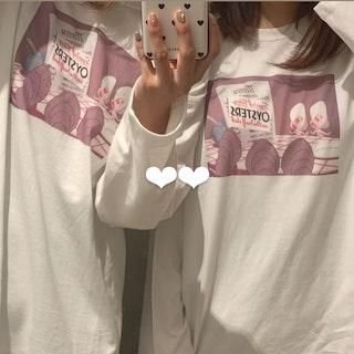 NICE CLAUP×ディズニー