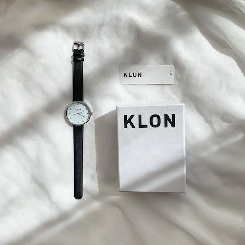 KLONのペアウォッチ