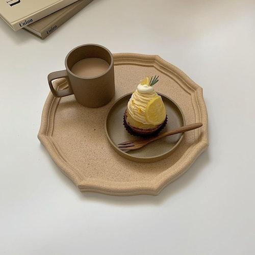 カフェのテイクアウトフード