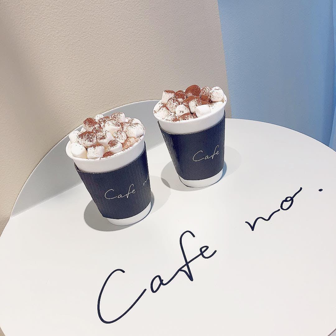 cafe no.