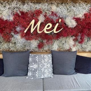 Hotel Mei