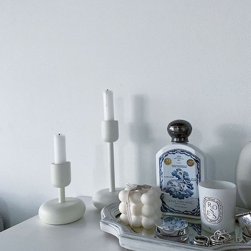 atelier.w.candle
