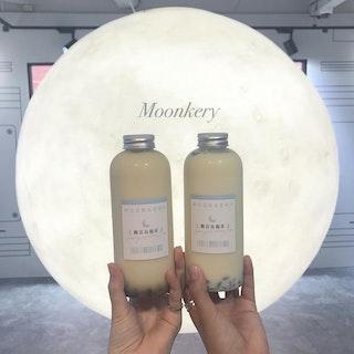moonkery