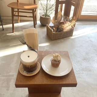 small things coffee